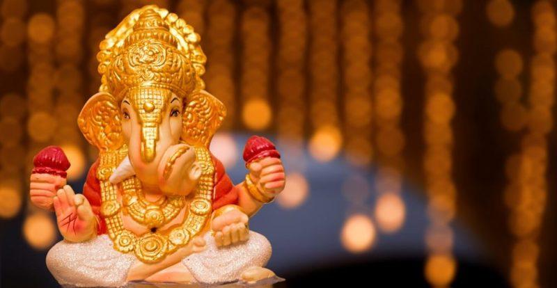 Creencias del hinduismo