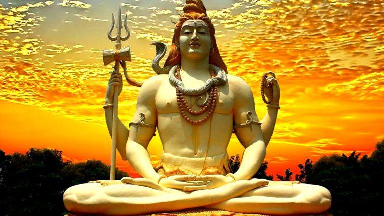 Qué es el hinduismo