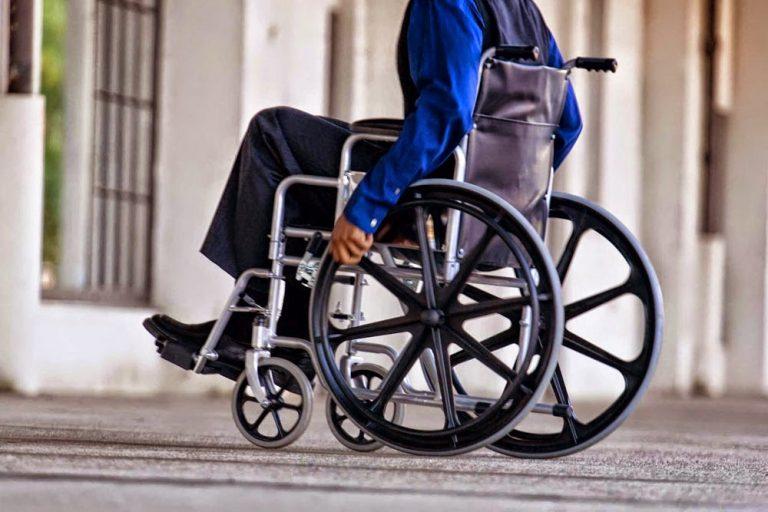 Qué es la incapacidad permanente