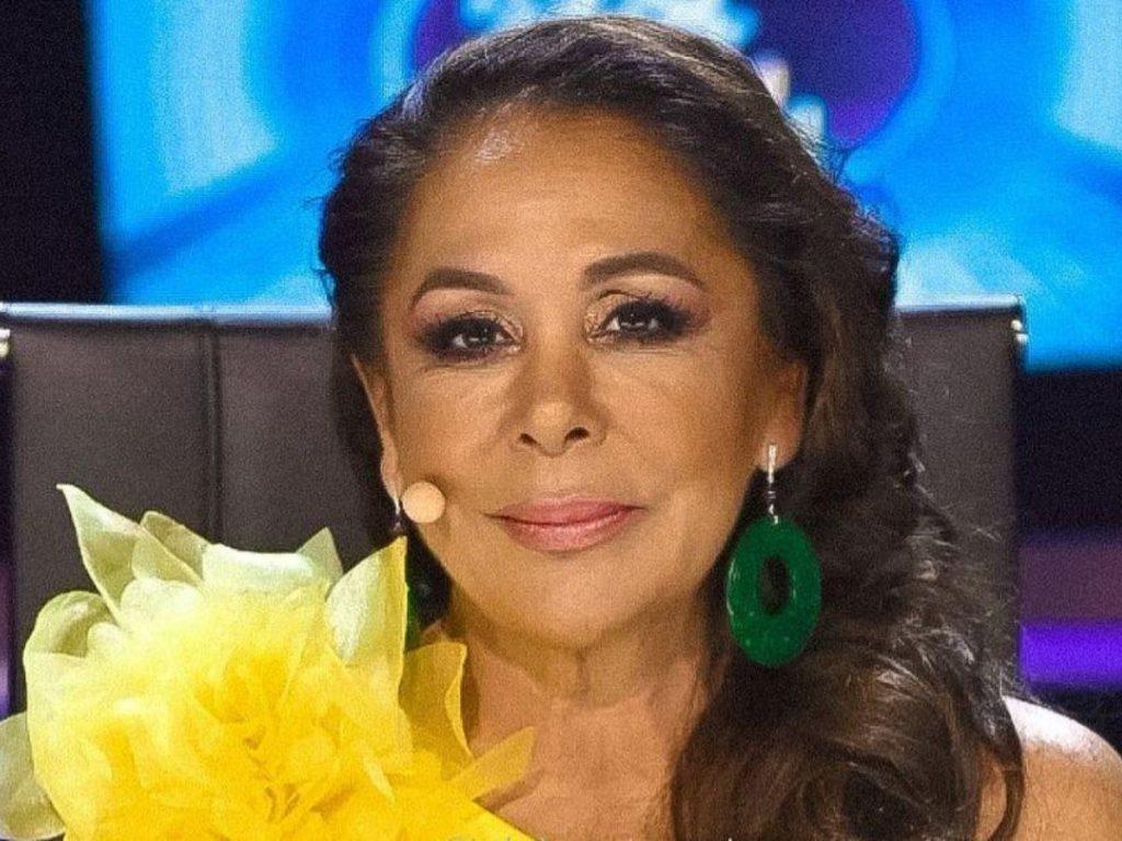 Entre rejas: Isabel Pantoja, La Veneno, Ortega Cano y otros famosos que pasaron por la cárcel