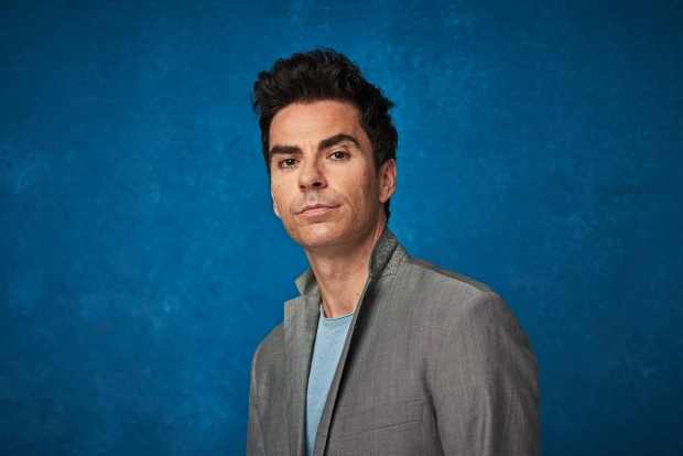 Kelly Jones Don't let the devil take another day Stereophonics