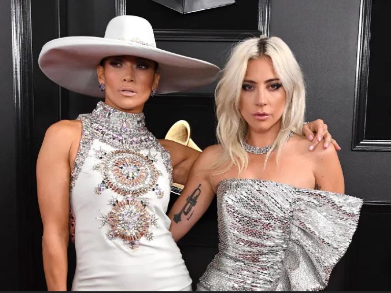 Lady Gaga y Jennifer López actuarán en la investidura de Joe Biden como presidente de EE.UU.