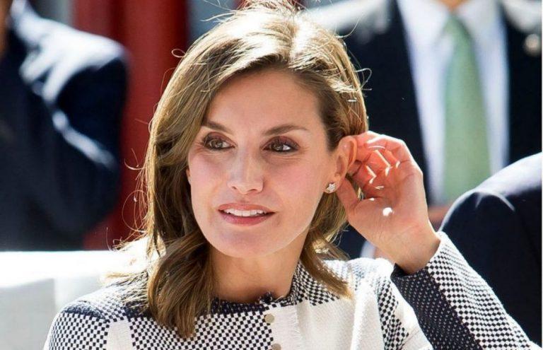 Las 25 mujeres más influyentes en España