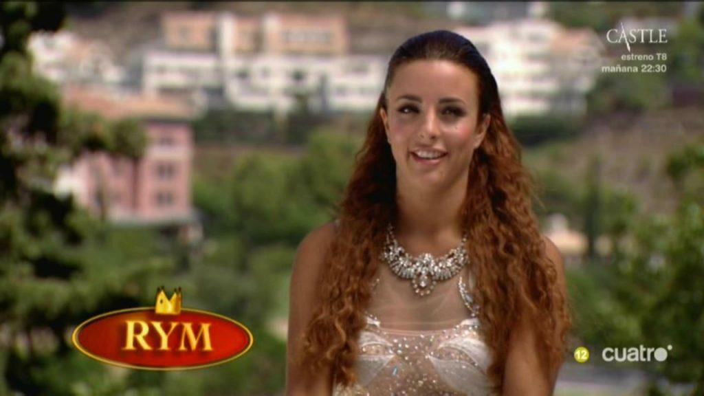 MYHYV: Qué fue de Rym Renom, la tronista que echó a Asraf de entre sus pretendientes