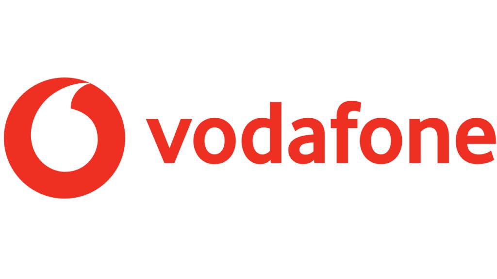 Cómo reclamar a Vodafone que te has quedado sin Internet