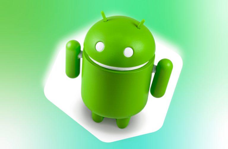 Android: navegadores ligeros que no te consumirán batería (ni datos)