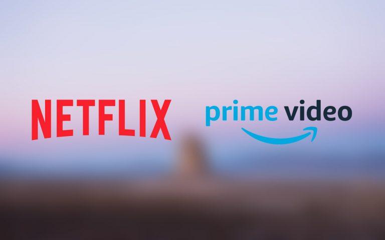 Netflix, Amazon Prime: 7 películas psicológicas que puedes ver (y entender)
