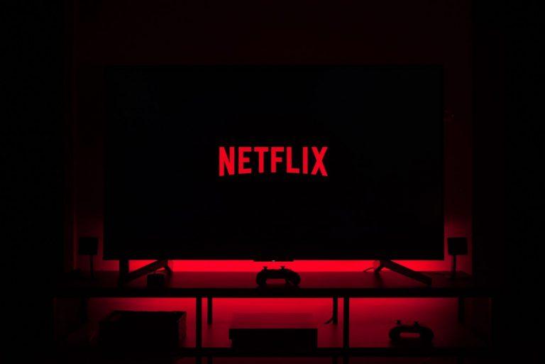 Netflix: Películas Originales que de verdad merecen la pena