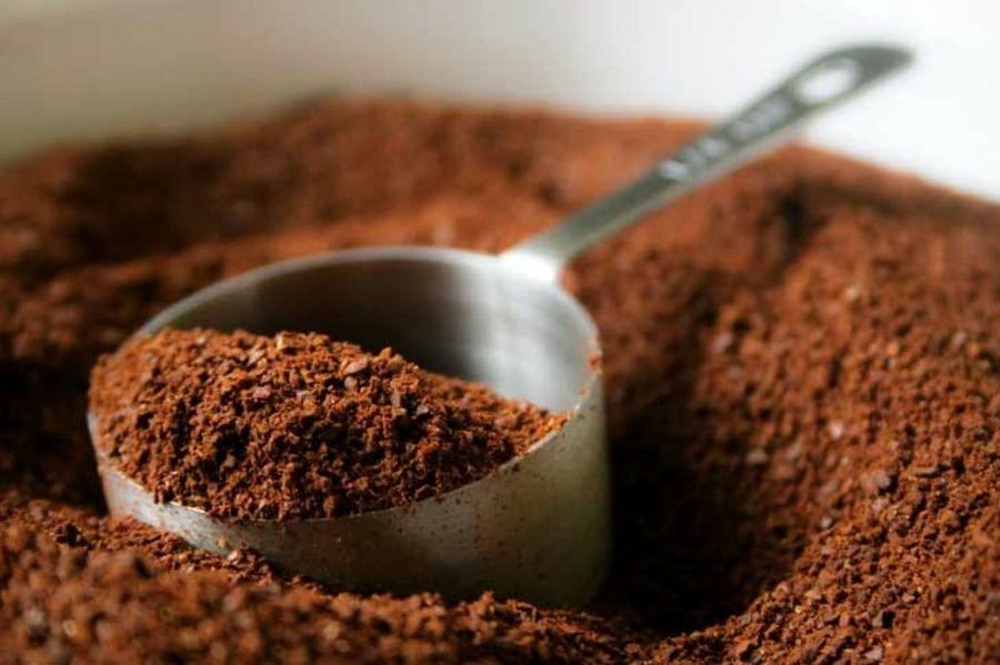 Cómo hacer un café de caramelo en un solo minuto