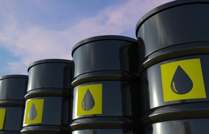 Principales usos del petróleo