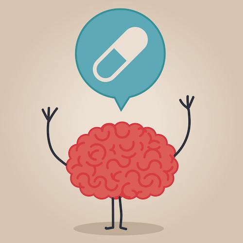 Factores del efecto placebo