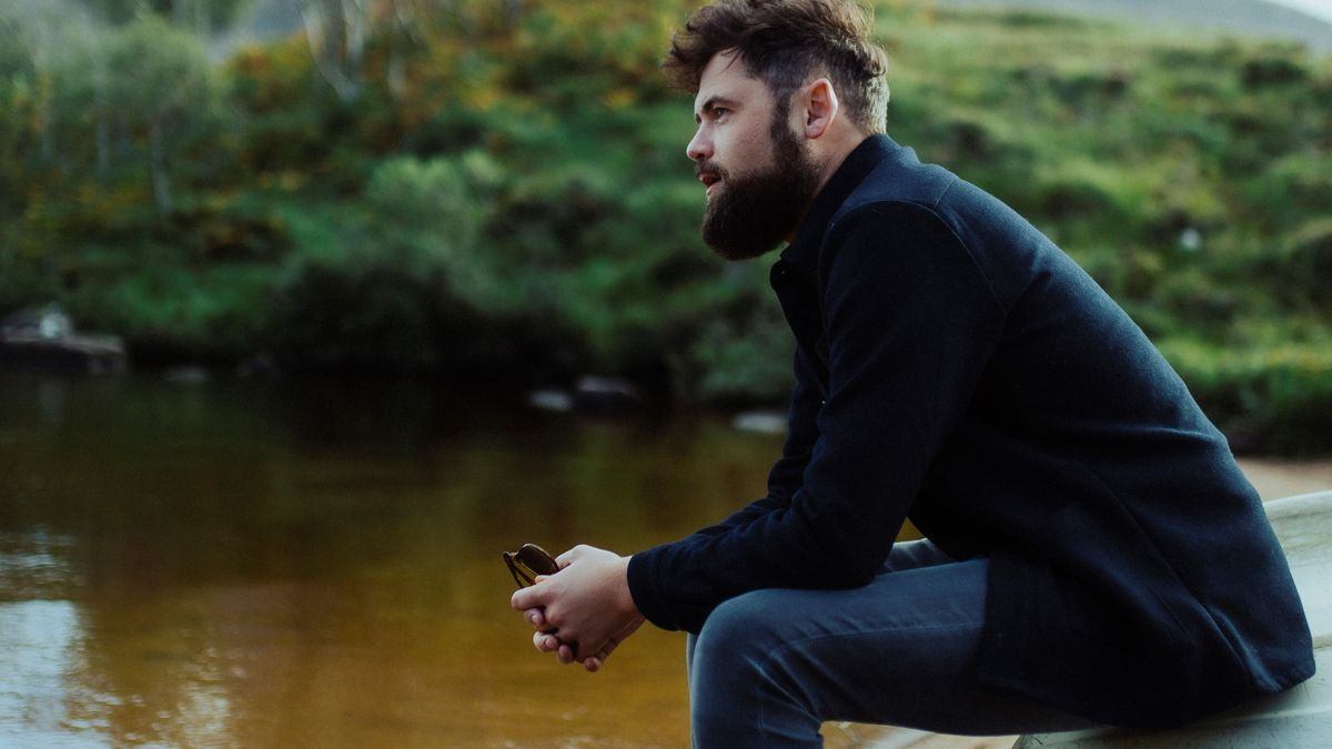 Passenger  Songs for the drunk and broken hearted