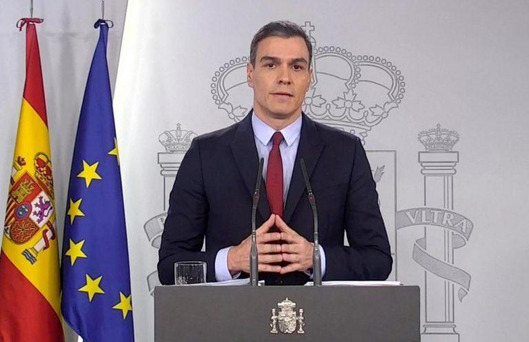 Los 50 políticos más influyentes en España
