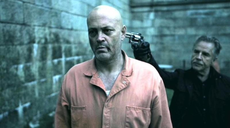Brawl in Cell Block 99 (estreno 1 de enero)
