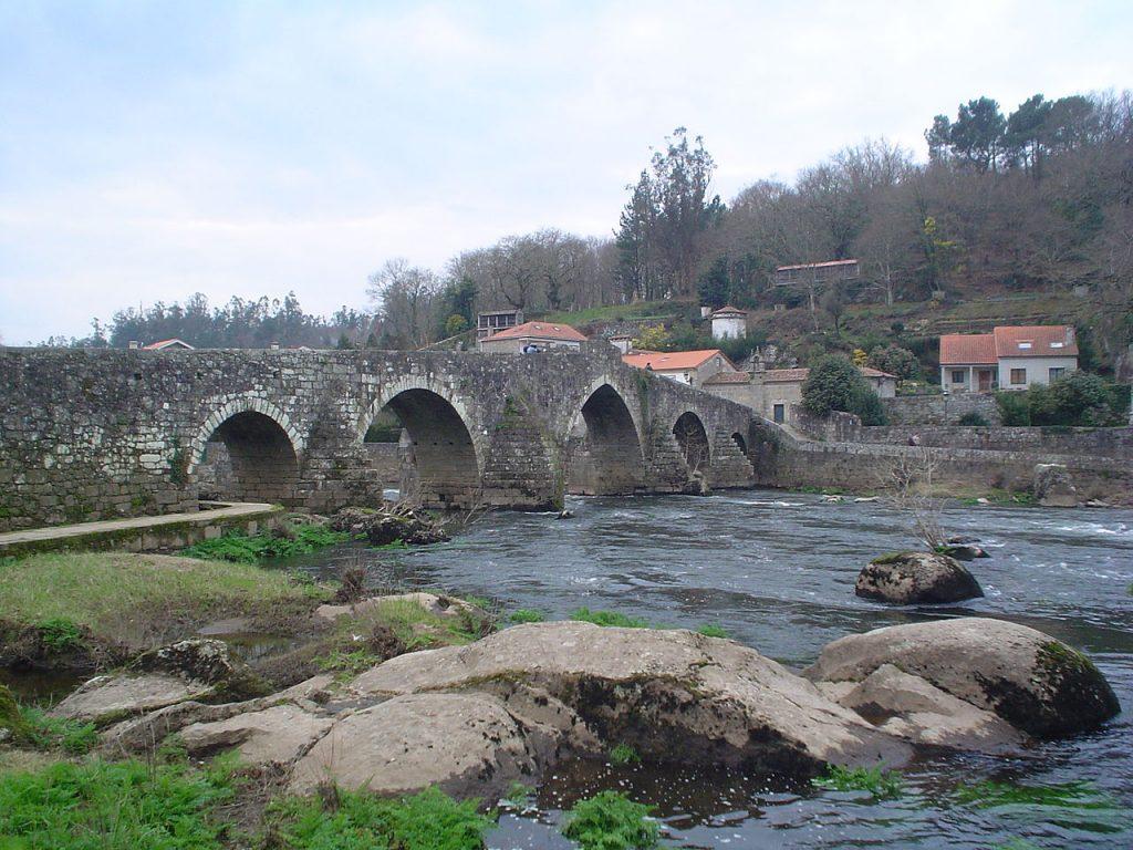 Estos son los pueblos más pequeños y bonitos de España