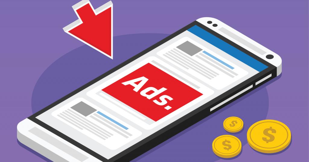 ¿Qué son las Ads?