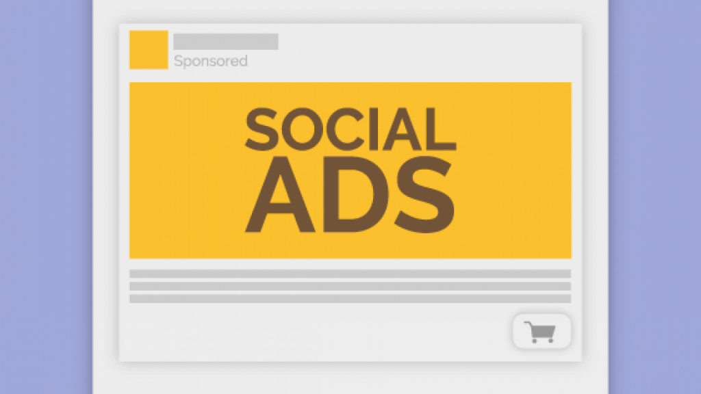 ¿Por qué utilizar las ads?