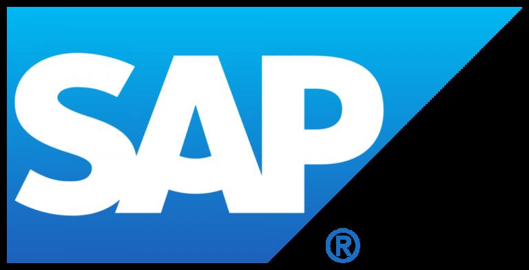 Qué es el SAP