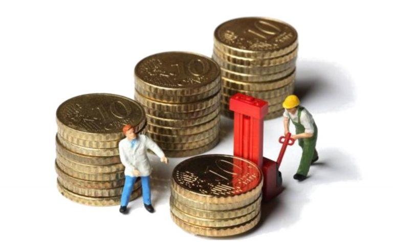 Qué es el Salario Mínimo Interprofesional