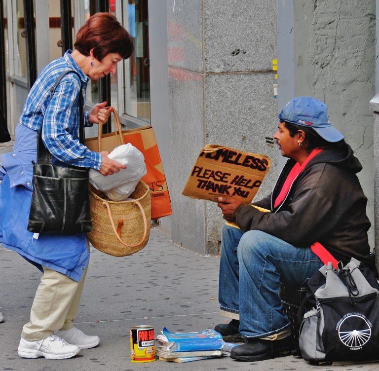 Qué es el altruismo