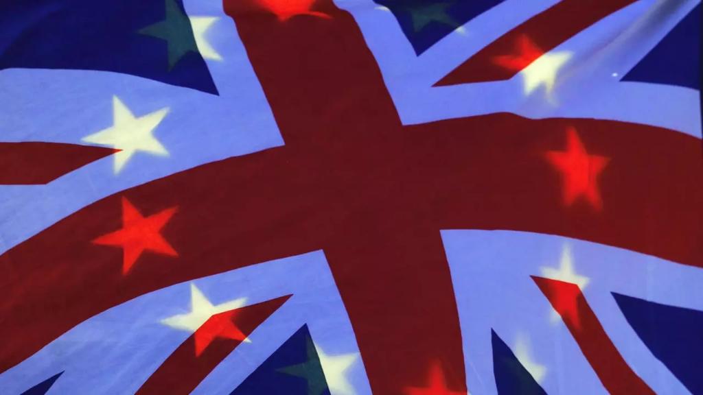 ¿Cómo afecta el Brexit duro al Reino Unido?