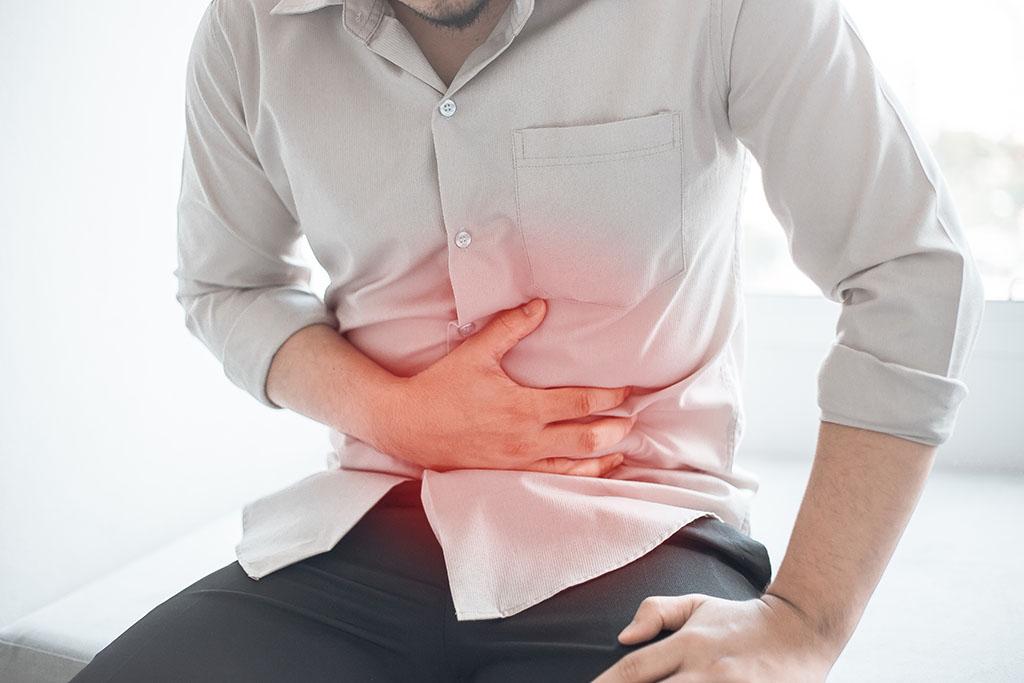 Qué es el cáncer de próstata