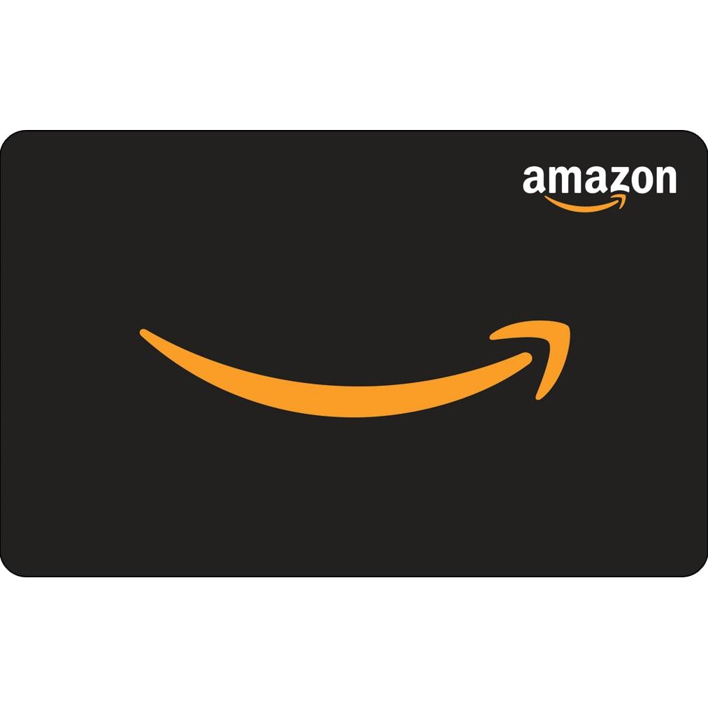 Restricciones de uso de los cheques regalo de Amazon