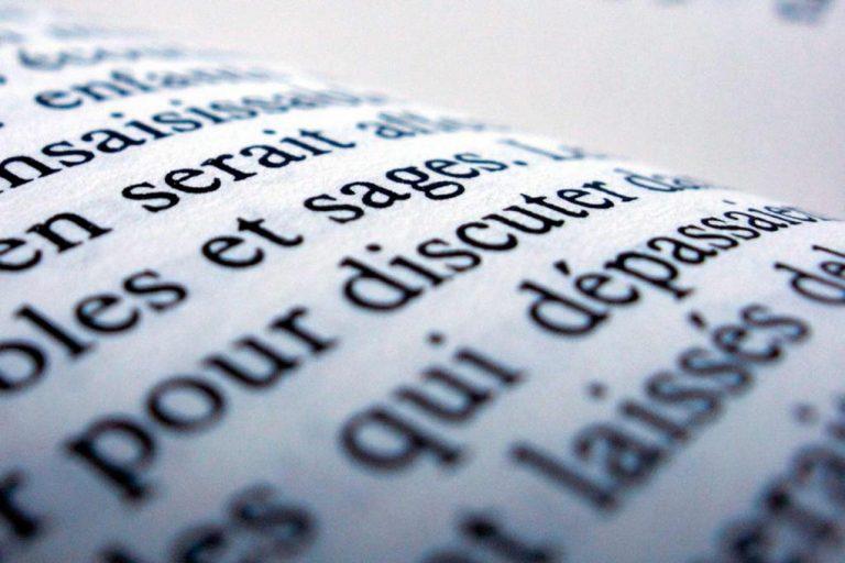 Qué es el complemento directo y el indirecto