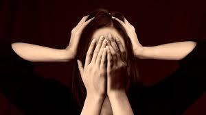 Los excesos generan dolor