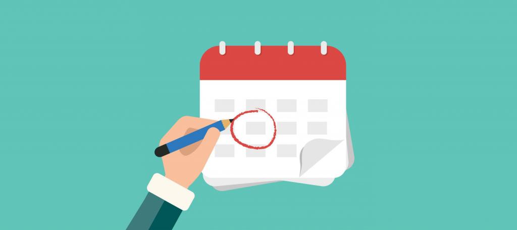 ¿Quiénes deben presentar el resumen anual del IVA o modelo 390?