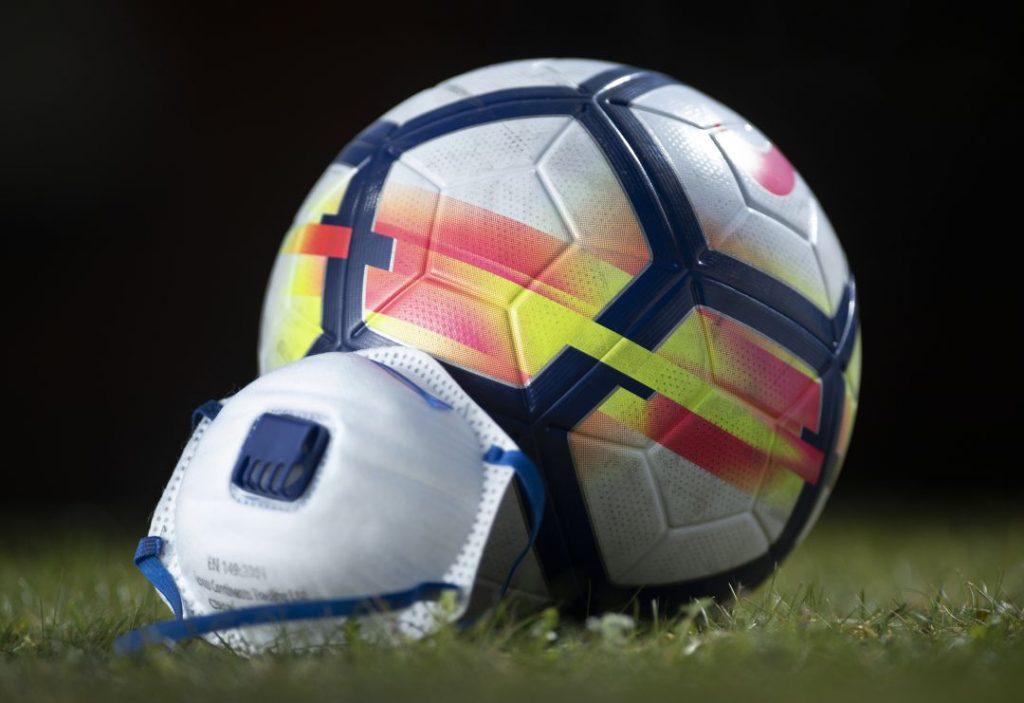 ¿Qué actividades realiza la Asociación de Futbolista Españoles (AFE) y con qué recurso cuenta?