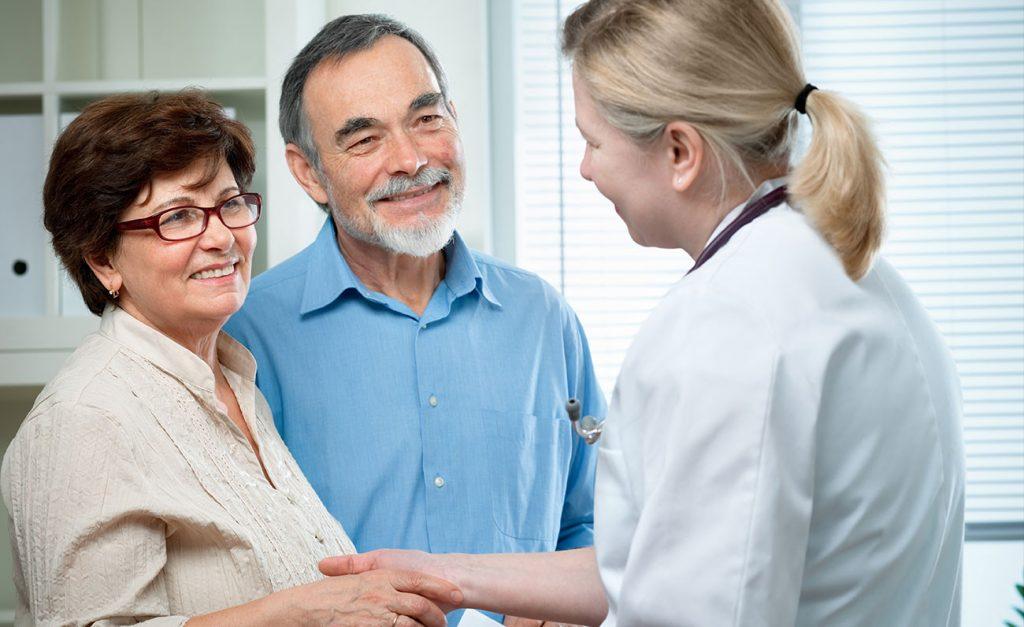 Elementos que se deben tener en cuenta para hacer una anamnesis en el ámbito de la medicina