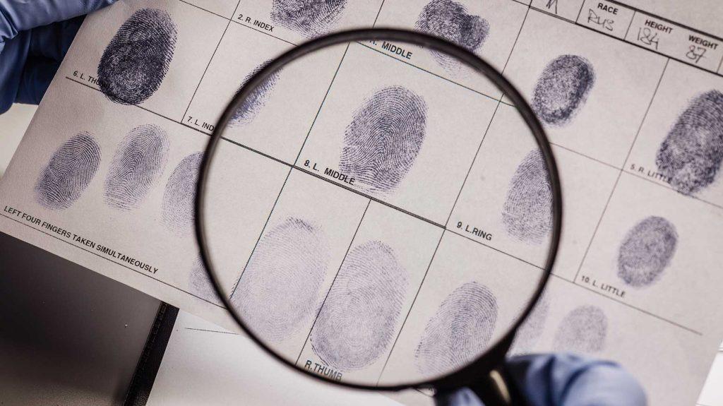 ¿Qué es la Criminología?