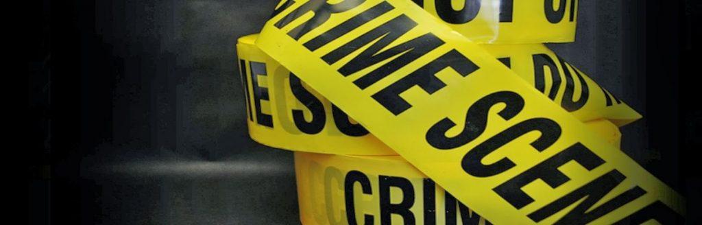 Criminología no es del todo un término correcto