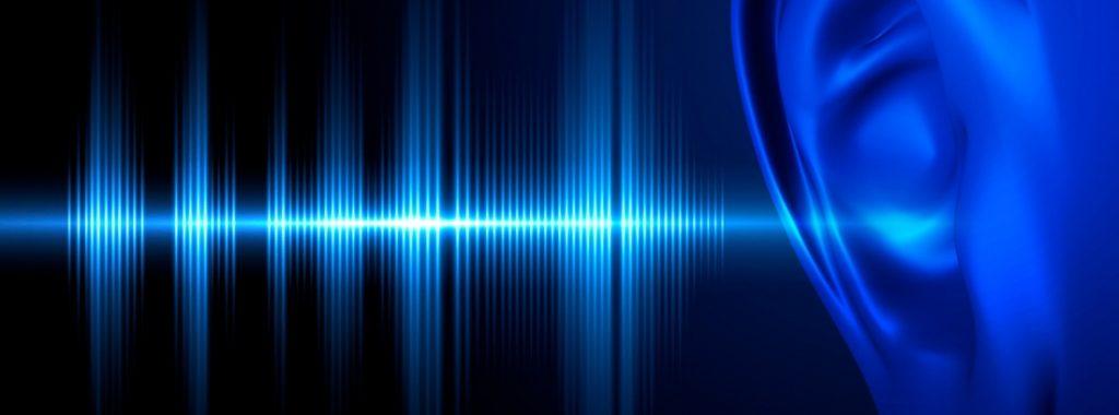 ¿En realidad existen colores en el ruido?