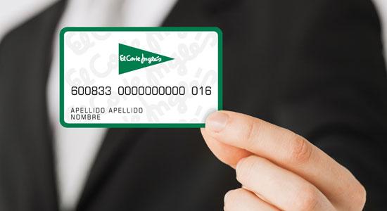 Requisitos para sacarse la tarjeta