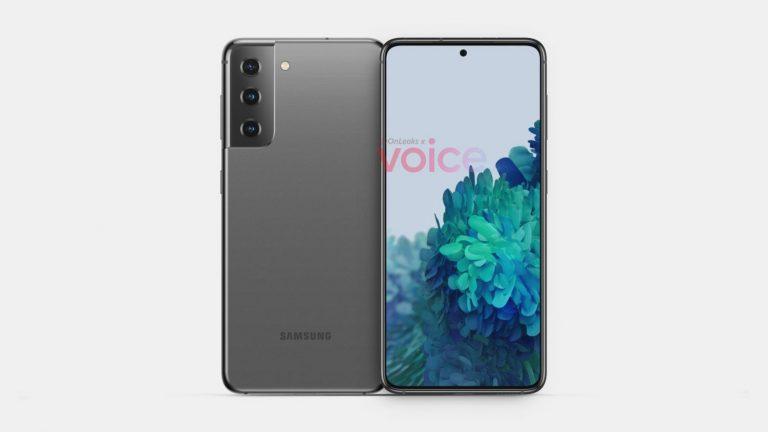 Samsung Galaxy S21 Ultra: los secretos al descubierto del móvil más potente