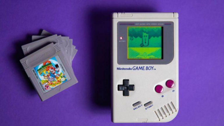 Súper Mario Bros., M.U.S.H.A y otros videojuegos que ahora pueden hacerte rico