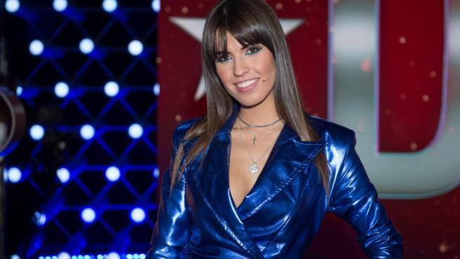 Sofía Suescun: el comentario racista del 'negrito' y otras perlas que ha soltado por su boquita