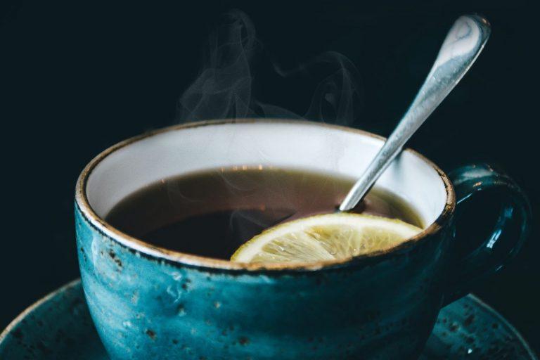 Ni Mercadona ni Lidl, el mejor té de súper es de Aldi según la OCU