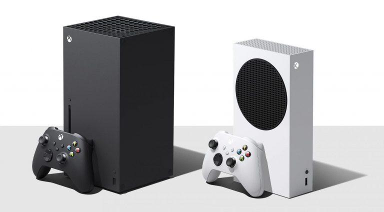Xbox Series X/S: Cómo evitar que tu mando se desconecte