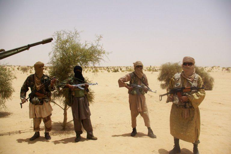 Al Qaeda incrementa sus ataques contra tropas francesas en Malí