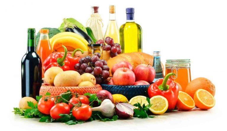 Alimentos peligrosos que comes día a día