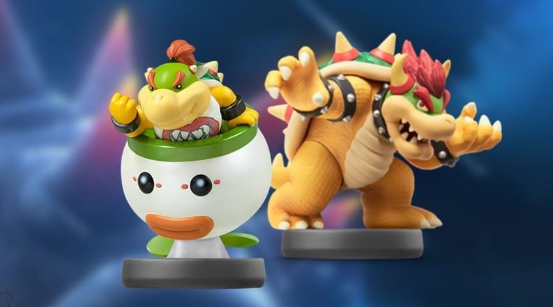 Nintendo Switch edición Super Mario: fecha de lanzamiento y todo lo que debes saber de ella