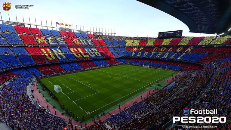 El jugador desterrado por el Barcelona que lo peta en la Premier
