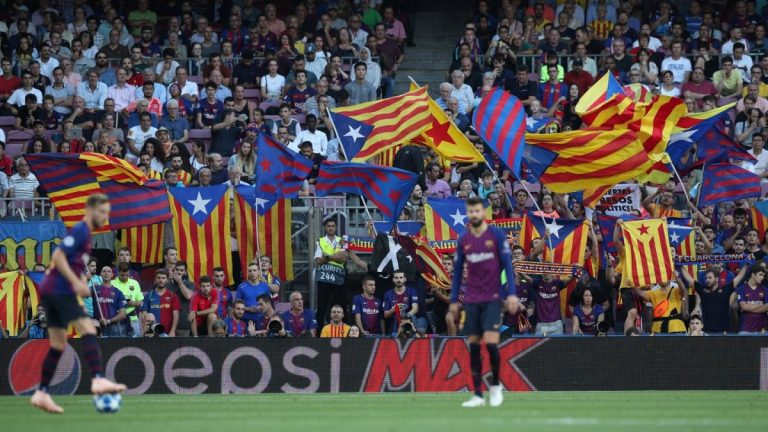 Las prisas no son buenas: los fichajes invernales que le salieron mal al Barcelona