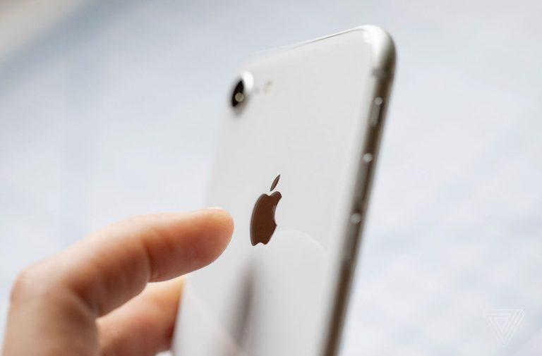 iPhone: así puedes activar el doble toque 'secreto'