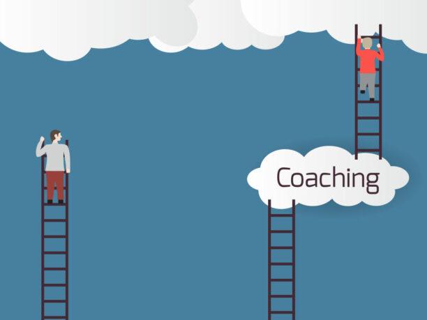 Coaching personal para alcanzarlo 'todo'