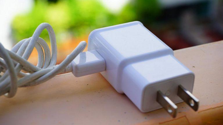 Las claves para tener el mejor cargador para tu smartphone