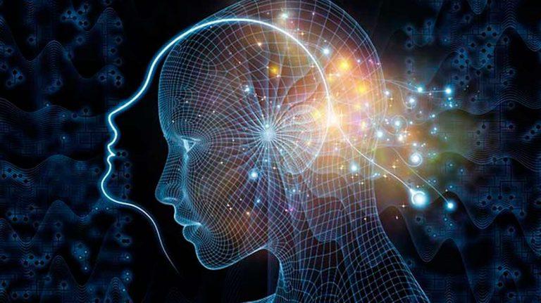 Qué es la consciencia